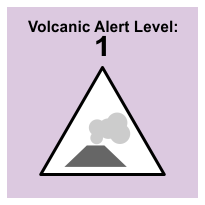 Volcanic Alert Level Systems Working Group - IAVCEI WOVO Commission group image